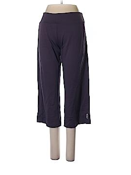 Lija Active Pants Size M