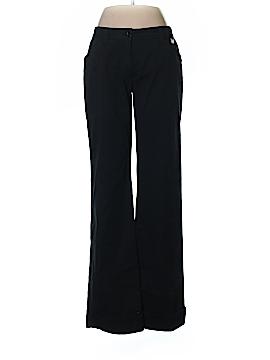 Dolce & Gabbana Casual Pants Size 42 (IT)