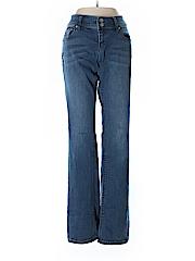 New York & Company Women Jeans Size 4
