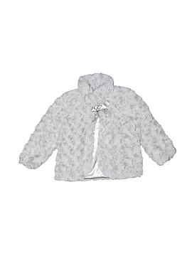Kanz Jacket Size 18 mo