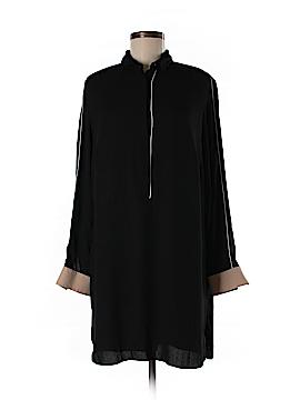 Akris punto Casual Dress Size 12