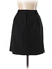Ann Taylor Women Wool Skirt Size 12