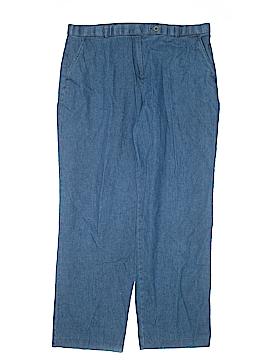 Pantology Jeans Size 16
