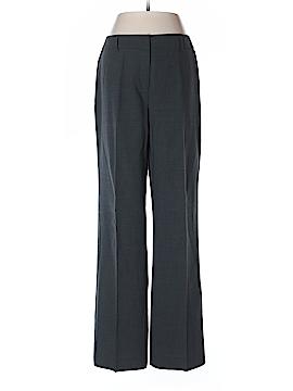 AK Anne Klein Wool Pants Size 6