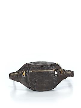 Liebeskind Berlin Crossbody Bag One Size