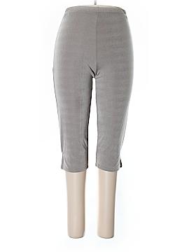 Jostar Casual Pants Size L