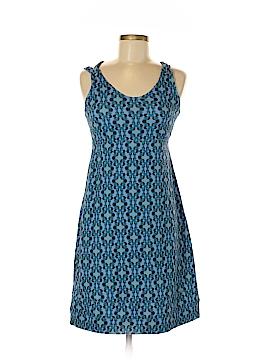 Merrell Active Dress Size S