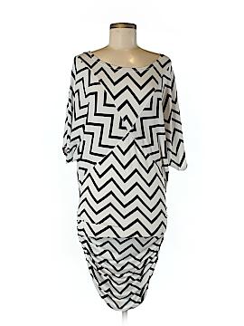 Love Julian Casual Dress Size M