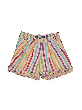 Eva Franco Shorts Size 2