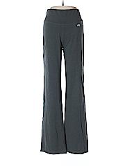 Marika Magic Women Active Pants Size S