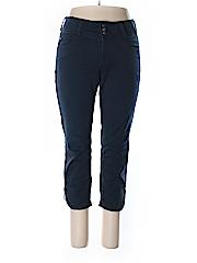 Signature Studio Women Jeans Size 14