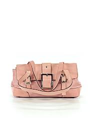 MAXX New York Women Shoulder Bag One Size