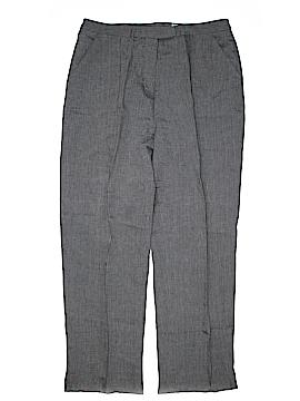 David N Dress Pants Size 14
