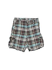 Carter's Boys Cargo Shorts Size 3T