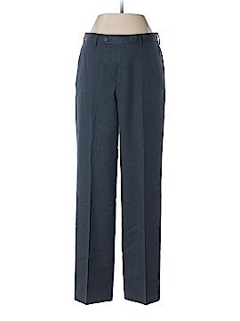 Ralph Lauren Dress Pants 29 Waist