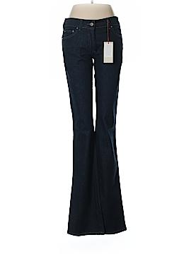 Stella McCartney Jeans Size 40 (EU)