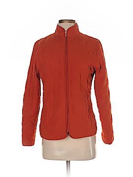 Preswick & Moore Jacket Size S (Petite)