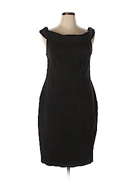 Torrid Casual Dress Size 16