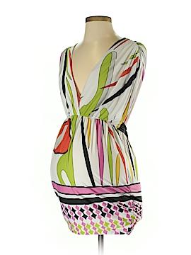 Olian Short Sleeve Top Size XS (Maternity)