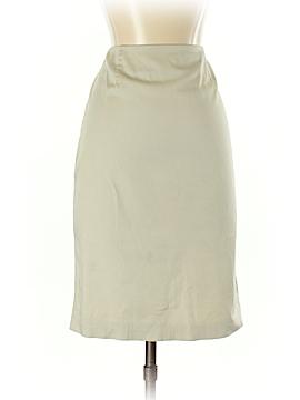 Simply Vera Vera Wang Casual Skirt Size 2