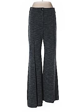 Weston Casual Pants Size L