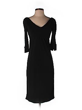 Diane von Furstenberg Casual Dress Size 4