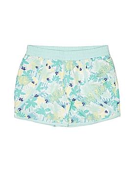 Columbia Athletic Shorts Size X-Large (Youth)