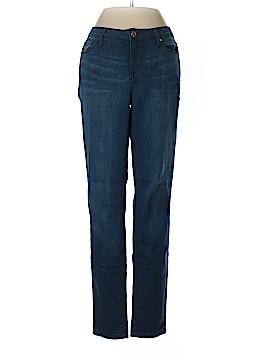 RACHEL Rachel Roy Jeans 28 Waist
