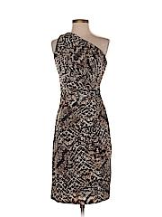 Lauren by Ralph Lauren Women Casual Dress Size 2