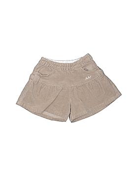 Bebe Shorts Size 100 (CM)