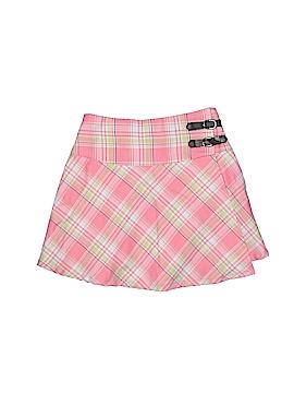 E. Land Skirt Size 6