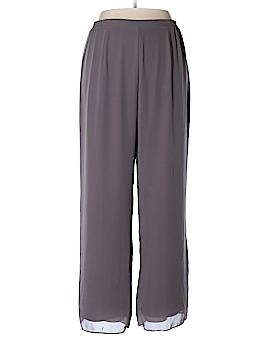Dana Kay Casual Pants Size 18 (Plus)