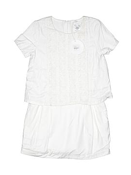 Chloé Dress Size 8