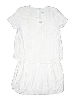 Chloé Dress Size 12