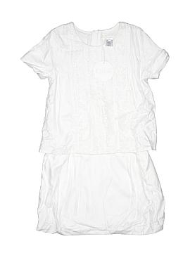 Chloé Dress Size 10