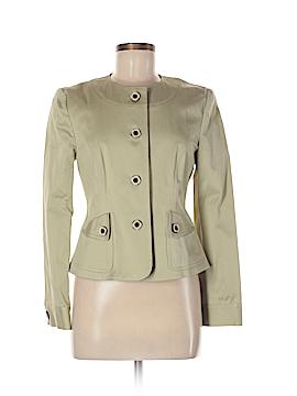 600 West Jacket Size 6