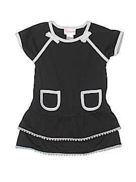 Flapdoodles Dress Size 4