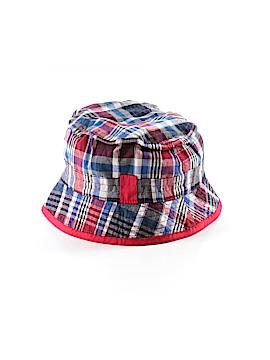 TOBY Bucket Hat One Size (Kids)