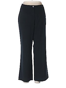 Lane Bryant Casual Pants Size 14 (Petite)
