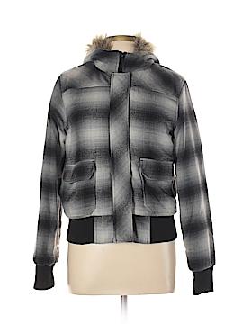 Op Jacket Size 11 - 13