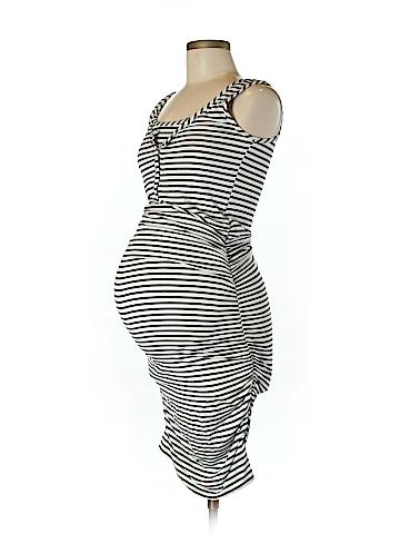 NOM Casual Dress Size S (Maternity)