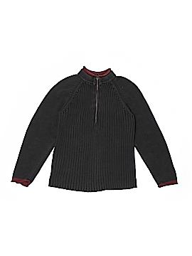 Gap Jacket Size 8