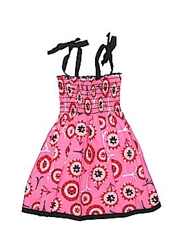 Paulina Quintana Dress Size 12 mo
