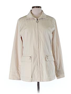 Weather Tamer Raincoat Size M
