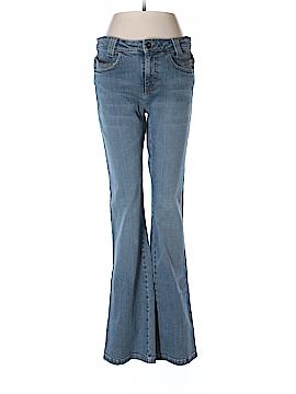 Lee Jeans Size 7 - 8