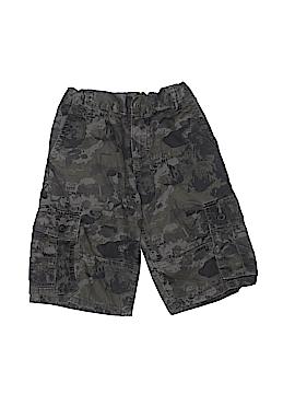 Wrangler Jeans Co Cargo Shorts Size 4
