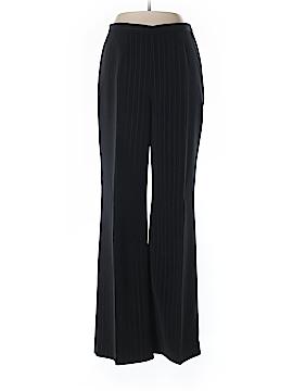 Collections for Le Suit Dress Pants Size 6 (Petite)