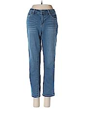 Kensie Women Jeans 26 Waist