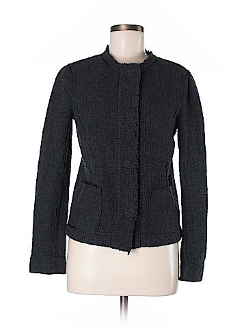 Vince. Wool Coat Size 8