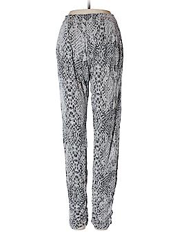 Parker Casual Pants Size S